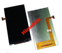 Дисплей экран для Lenovo A630, A670, A670T, A800