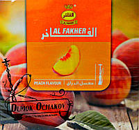 "Al Fakher ""Персик"" 1 кг"