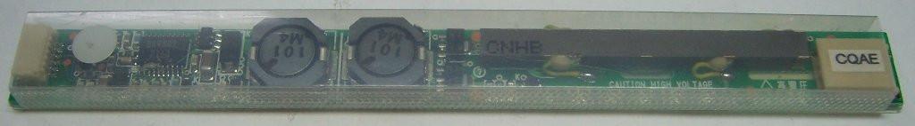 Инвертор S405-B001-Z1-0 SonyVaio PCG-FX140 KPI5885