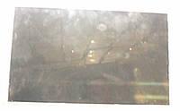 "10.6"" матрица LQ106K1LA01 Sony TR3A 14pin"