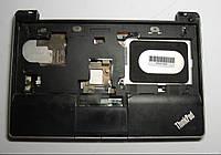 Нижняя часть Lenovo ThinkPad Edge E10 KPI21390