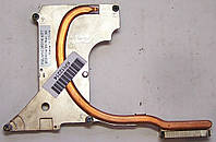 Радиатор FBJM5038014 Dell D600 D610 KPI12214