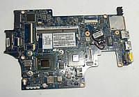 Мат. плата 672351-001 HP Folio 13-1000