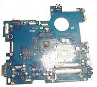 Мат. плата BA92-08417A Samsung RC512