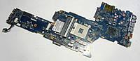 Мат. плата LA-8392P Toshiba Satellite P855 P850