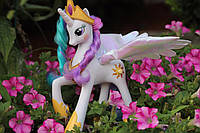 My Little Pony Princess Celestia Пони Принцесса Селестия
