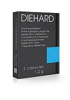 Купить таблетки для увеличения потенции Diehard 10