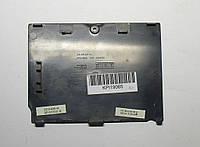 Крышка HDD Fujitsu Siemens V3515 KPI19065