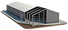 Зернохранилище построим. 0676919582
