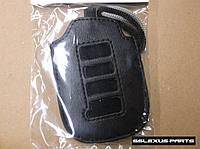 Чехол чехлы для ключей Lexus IS IS250 IS350 2013-16 новые оригинальные