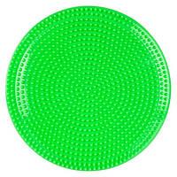Балансировочный диск REEBOK RE-21143