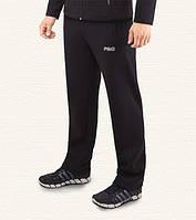 Спортивные штаны для мужчин с начесом