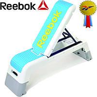 Степ платформа REEBOK RAP-40170