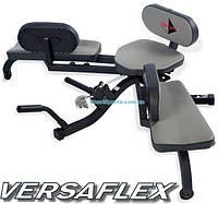 Тренажер для растяжки CENTURY VersaFlex Stretch Machine шпагат
