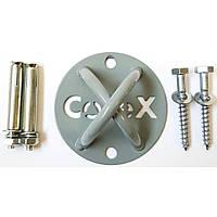 Универсальное крепление TRX CoreX CoreMount for Suspension Strap