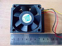 Кулер для видеокарты cf-12620mb