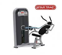 Тренажер для мышц брюшного пресса STAR TRAC LA-S6301 Impact