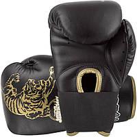 Боксерские перчатки HAYABUSA Muay Thai Gloves 10oz