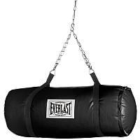 Боксерский мешок для апперкотов EVERLAST