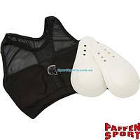 Женский бандаж для защиты груди PAFFEN SPORT LADY Chest Protecto