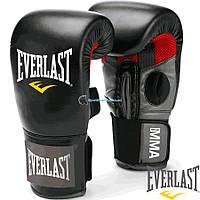 Перчатки EVERLAST MMA Clinch Strike
