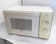 СВЧ печь TEC 700 Вт