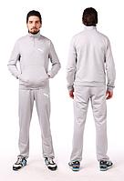 Мужской спортивный костюм трикотаж двухнитка Размеры: 46, 48, 50, 52 54 56 58