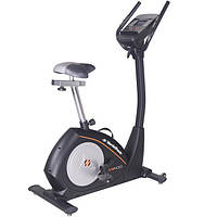 Велотренажер NORDIC TRACK VX400 Exercise Bike