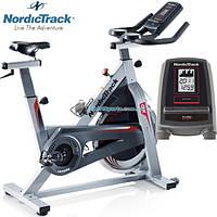 Спинбайк NORDIC TRACK GX5.5 Sport