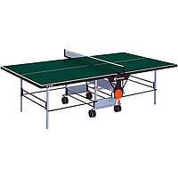 Стол для настольного тенниса SPONETA S3-46i