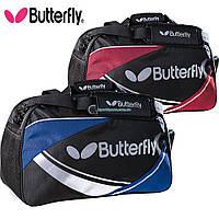 Спортивная сумка BUTTERFLY Cassio II Midi