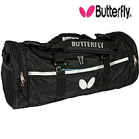Спортивная сумка BUTTERFLY Nelofy Duffle
