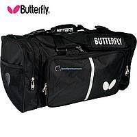 Спортивная сумка BUTTERFLY Nelofy Sports