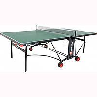 Стол для настольного тенниса SPONETA S3-86i Black