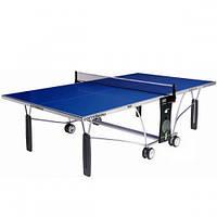 Теннисный стол всепогодный антивандальный CORNILLEAU SPORT 250M