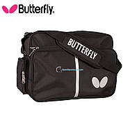 Тренерская сумка BUTTERFLY Nelofy