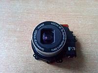 Объектив  б/у  Kodak C142