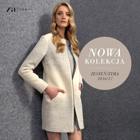 Польская Женская Одежда Купить В Москве