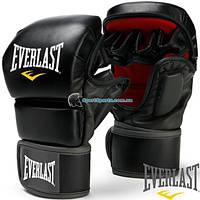 Перчатки для MMA EVERLAST Striking