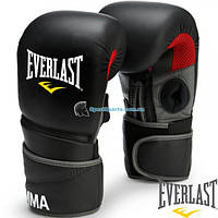Перчатки для ММА EVERLAST Protex2 Clinch Strike Pro