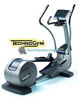 Эллиптический тренажер TECHNOGYM Synchro 500 MD