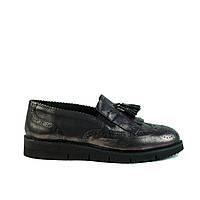 Туфли женские кожаные Venezia 600 плат.