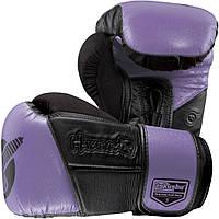 Боксерские перчатки HAYABUSA Tokushu Regenesis 10 oz BoxingGlove