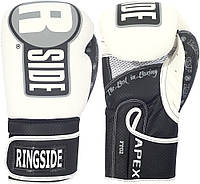 Боксерские перчатки RINGSIDE Apex Flash Sparring Gloves