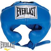 """Шлем защитный EVERLAST Classic """"Old School"""""""
