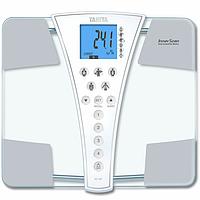 Весы-анализатор электронные TANITA BC-587