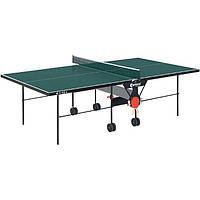 Теннисный стол всепогодный SPONETA S1-12е