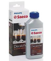 Жидкость для чистки от накипи Philips-Saeco