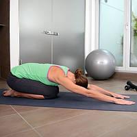 Коврик для йоги FINNLO Alaya Yogamatte