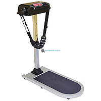 Вибромассажер LIFE GEAR Fitness Vibrolux DS-166
